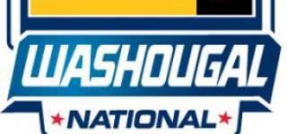 Washougal Rider List