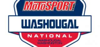 Washougal Entry Lists & Track Info