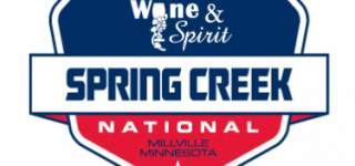 Spring Creek Entry Lists & Track Info