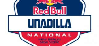 Unadilla Entry Lists & Track Info