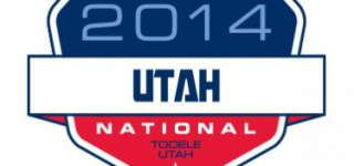 Utah Entry Lists & Track Info