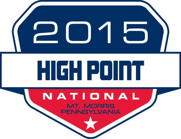 HighPoint_2015