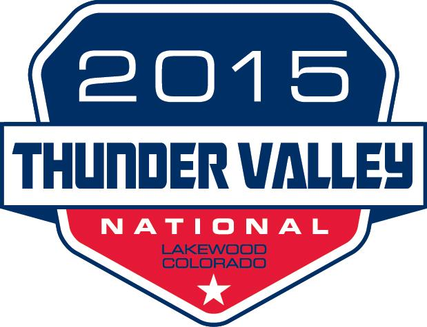 ThunderValley_2015
