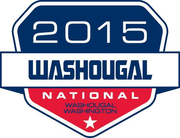 Washougal_2015