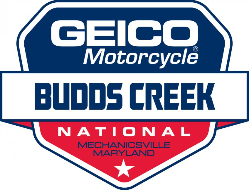 budds_creek_national