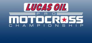 2015 Industry Bonus Awards Program For The Lucas Oil Pro Motocross Championship Is Now Available