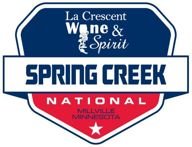 2015_Spring-Creek-Local_WEB