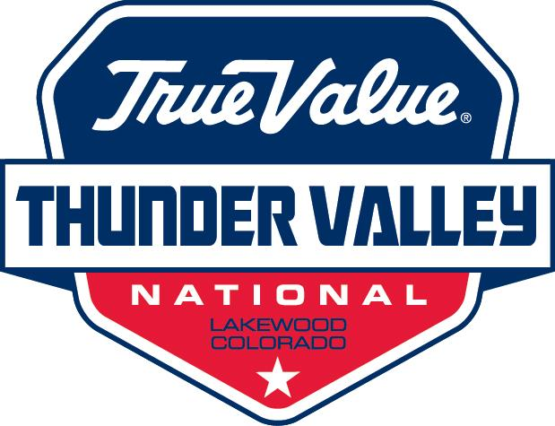 2015_thunder_valley_badge_local