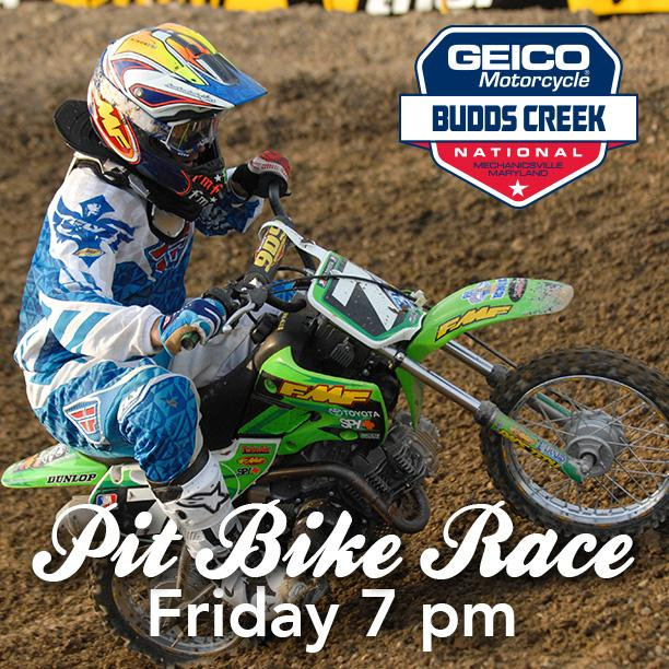 15_PitBikeRace_BC2