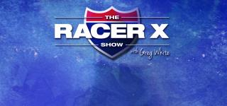 The Racer X Show #34