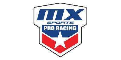 MX Sports Pro Racing