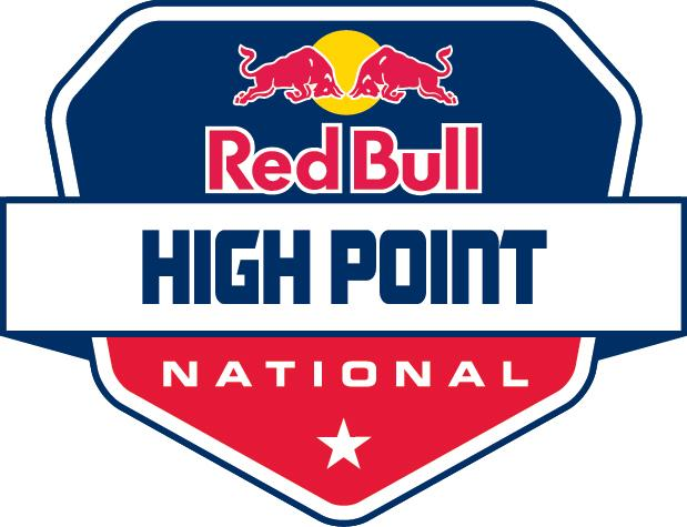 2016ProMX_HighPoint_National_TitleSponsor