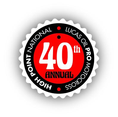 2016_High_Point_40th_Annual_Small_forLightBackground