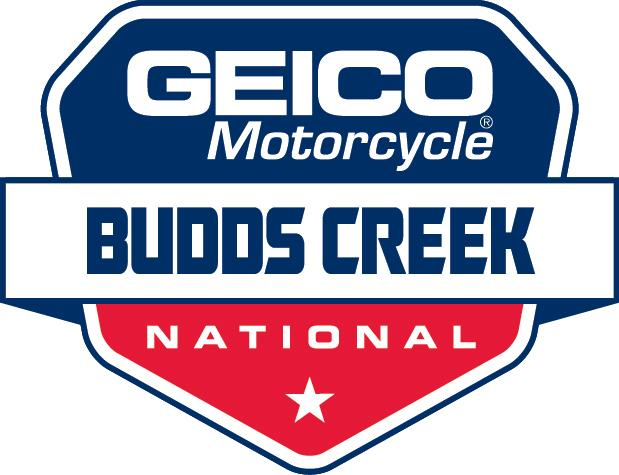 2016ProMX_BuddsCreek_National