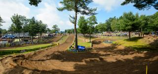 Tickets to All 12 Rounds of 2016 Lucas Oil Pro Motocross Championship On Sale Now