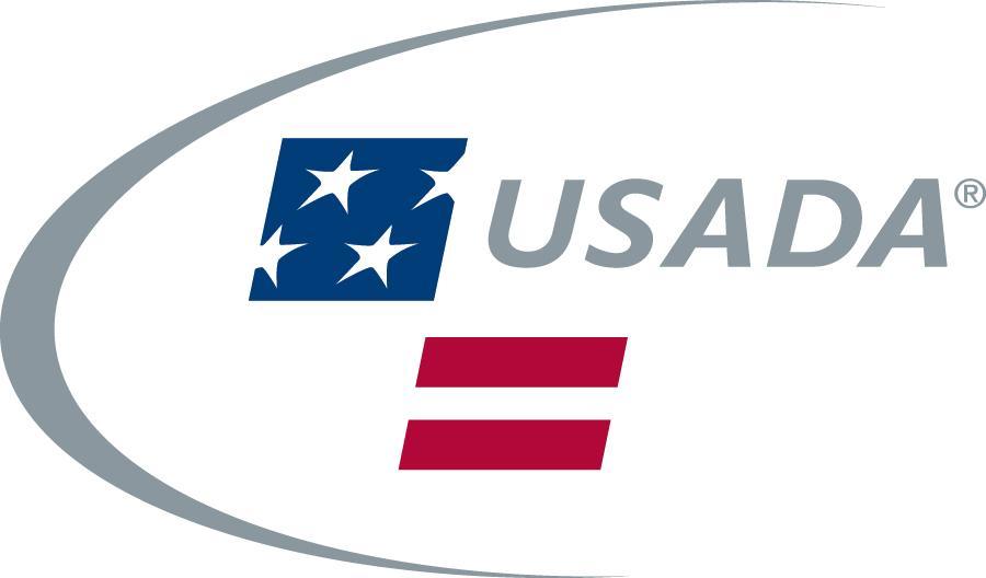 New-USADA-Logo.300_