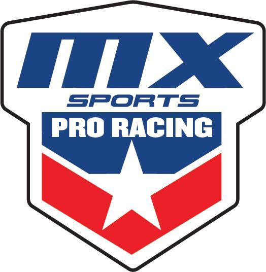 2016_MX_Sports_Pro_Logo