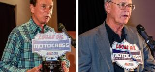 Lucas Oil Pro Motocross Championship Celebrates Memorable 2016 Season with Annual Awards Brunch from the Lucas Estate