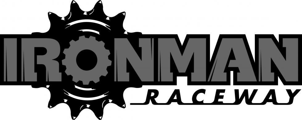 2016_Ironman-Raceway-Logo-STANDARD