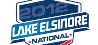 Lake Elsinore Rider List & Info