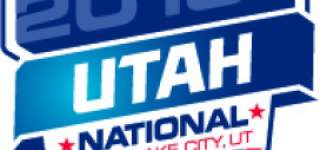 Miller Motorsports Park Host of the Utah National, Round 11 of Lucas Oil Pro Motocross