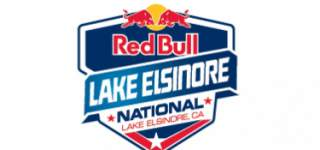 Lake Elsinore Info & Schedules