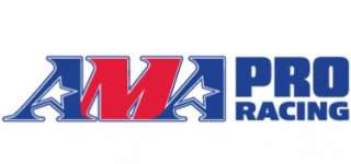 2014 AMA Pro Racing Motocross License Application