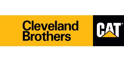 Cleveland Brothers