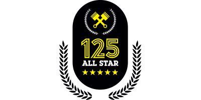 125 All Star Series - MX Sports Pro Racing