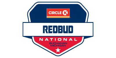 RedBud National - General - MX Sports Pro Racing