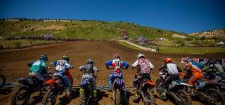 New 125cc All Star Series Expands to All 12 Rounds of 2019 Lucas Oil Pro Motocross Championship