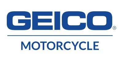 GEICO Motorcycle
