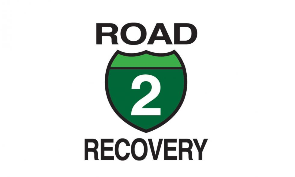 The Road 2 Recovery Foundation has been supporting injured motocross and action sports athletes since the year 2000.