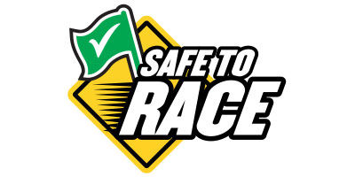 safe-to-race